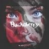 Cover Buckcherry - Warpaint