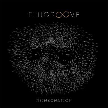 Flugroove