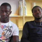 Ook op Jamaica respect voor Nederdancehall van SBMG video