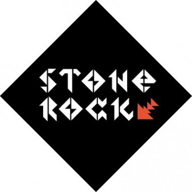 Stone Rock Festival news_groot