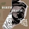 The Computers Birth Death cover