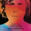 Cover Thurston Moore - Rock N Roll Consciousness