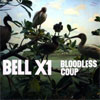 Podiuminfo recensie: Bell X1 Bloodless Coup
