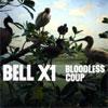 Festivalinfo recensie: Bell X1 Bloodless Coup