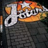 J-stars Onkruid cover