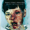 Podiuminfo recensie: Manic Street Preachers Journal For Plague Lovers