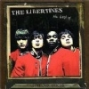 The Libertines – The Best Of