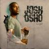 Cover Josh Osho - L.I.F.E