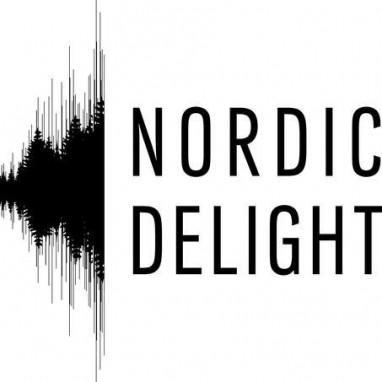 Nordic Delight_news_groot