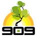 Revolution909nws