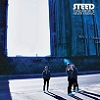 Steed Tomorrow Is Never Ending cover