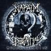 Napalm Death Smear Campaign cover