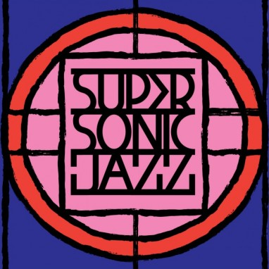 Super-Sonic Jazz news_groot
