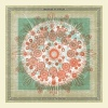 Podiuminfo recensie: Trampled by Turtles Life Is Good On The Open