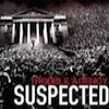 Podiuminfo recensie: Trouble Agency Suspected