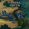 White Willow Future Hopes cover