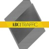 ABC – Traffic