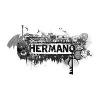 Hermano - ..Into The Exam Room