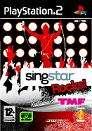 SingStar Rocks 666