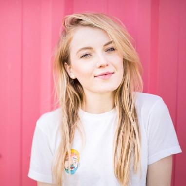 Anna-Rose Clayton