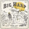 Cover Big Harp - White Hat