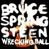 Cover Bruce Springsteen - Wrecking Ball