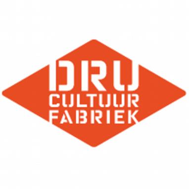 foto DRU-Cultuurfabriek Ulft