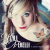 Cover Kill Ferelli - A Modern Scenery