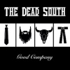 Podiuminfo recensie: The Dead South Good Company