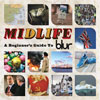 Blur – Midlife: A Beginners Guide To Blur