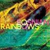 Cover Bosnian Rainbows - Bosnian Rainbows