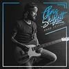 Cover Chris Shiflett - Hard Lessons