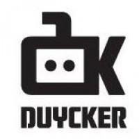 logo Duycker Hoofddorp