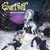 Cover Everfrost - Winterider