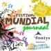 Festival Mundial news