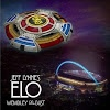 Festivalinfo recensie: Jeff Lynne`s ELO Wembley Or Burst
