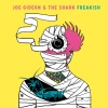 Cover Joe Gideon & The Shark - Freakish