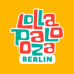 Lollapalooza Berlin 2018 news