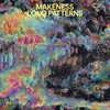 Podiuminfo recensie: Makeness Loud Patterns