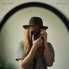 Cover Stu Larsen - Marigold