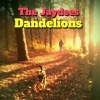 Podiuminfo recensie: The Jaydees Dandelions