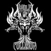 Cover Wulf Of Collision - Wulf Of Collision