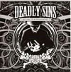 Deadly Sins- Selling your Weakness