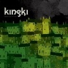 Kinski - Down below it's chaos