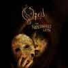 Opeth The Roundhouse Tapes cover