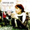 stevieann-awayfromhere