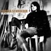 Cover Andrea Schroeder - Blackbird