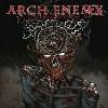 Podiuminfo recensie: Arch Enemy Covered In Blood