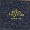 Podiuminfo recensie: Bacon Fat Louis The Glorious Gospel & Blues Of Henry Sloan