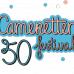 Cameretten Festival